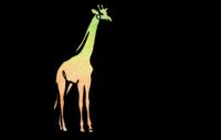 Jill Malone Logo 1